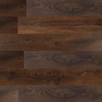 Dolphin Carpet & Tile Floordreams Vario Shire Oak KRFLOSHI12MM