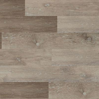Dolphin Carpet & Tile Hillside Hickory Pebble MAHILPEB12MM
