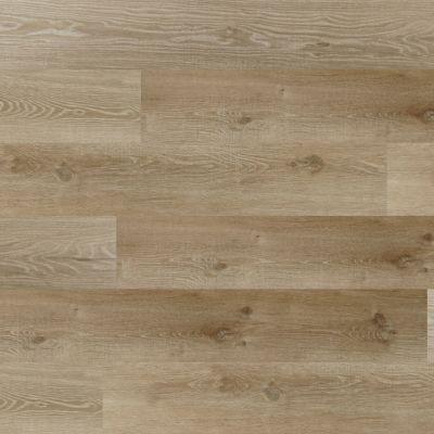 Dolphin Carpet & Tile Palace Plank Stone MAPALSTO12MM
