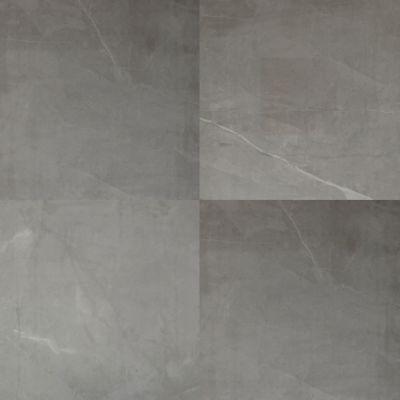 Dolphin Carpet & Tile Sande Polished Ivory 24 X 24 MSSANIVO24