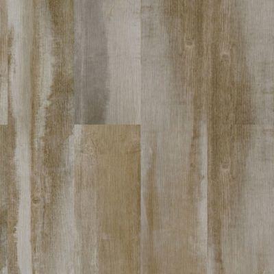 Dolphin Carpet & Tile Symi Aria PRSYMARI8X48