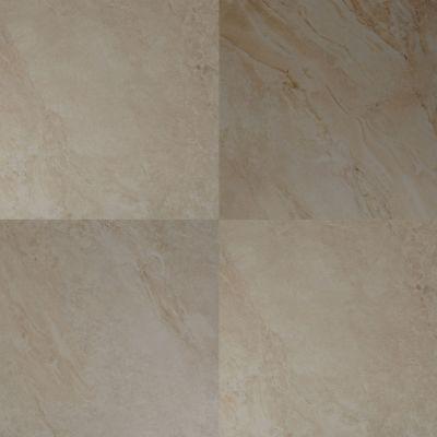 Dolphin Carpet & Tile Triton Beige WPTRIBEI24