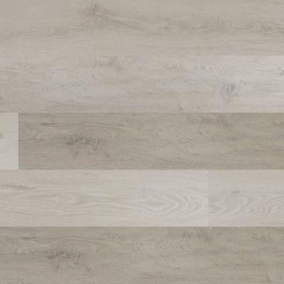 Dolphin Carpet & Tile Variostep Classic Iceberg Oak KRVARICE8MM