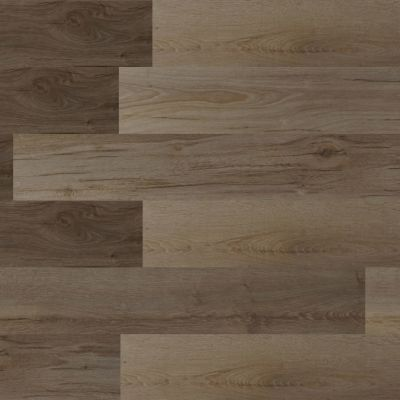 Dolphin Carpet & Tile Variostep Classic Petras KRVARPET8MM