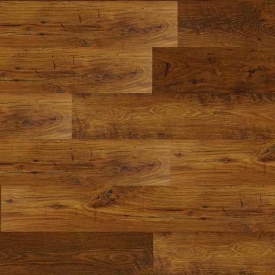 Dolphin Carpet & Tile Rustic Legacy Cedar Chestnut MKRUSCED12MM