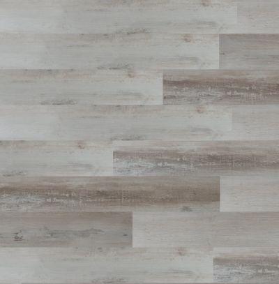 Dolphin Carpet & Tile Bionyl Pro Surf Pine KRBIOPROSUR8MM