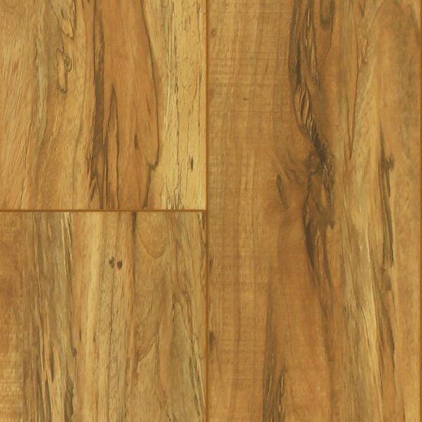 Laminate Flooring Lifetime Traffic, Exotic Series Laminate Flooring