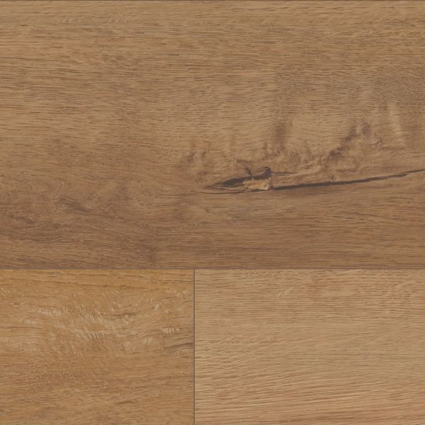 COREtec Original COREtec Grande Petronas Oak Collection