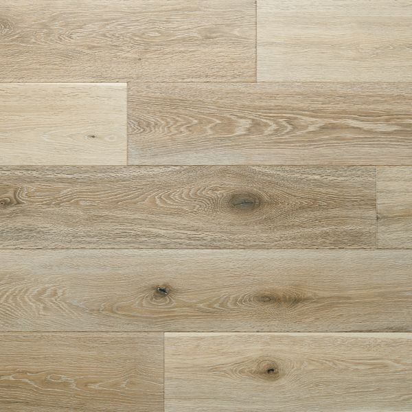 The Mission Collection Mission Hardwood Avaron Perla Collection