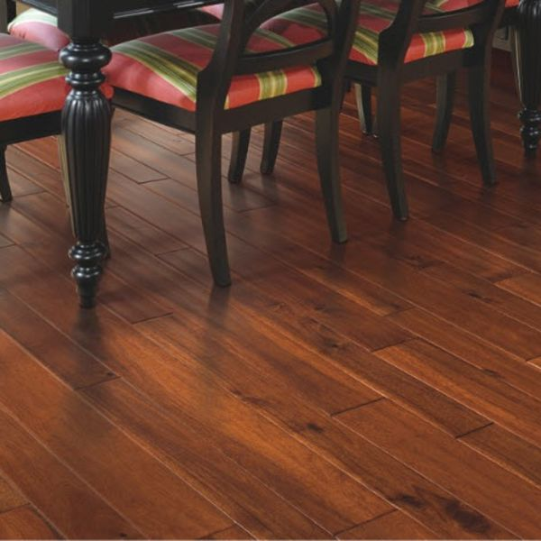 Hardwood Mohawk Venetia Acacia Barrel Flooring Liquidators