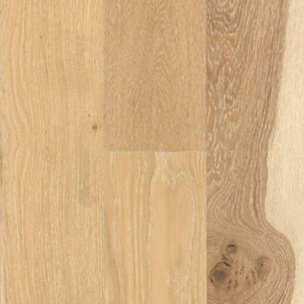Hardwood Mohawk Vintage Elements White Sand Oak Flooring Liquidators