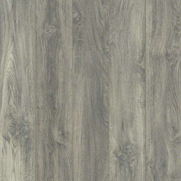 Shaw Repel Gold Coast Burleigh Taupe, How To Install Shaw Repel Laminate Flooring