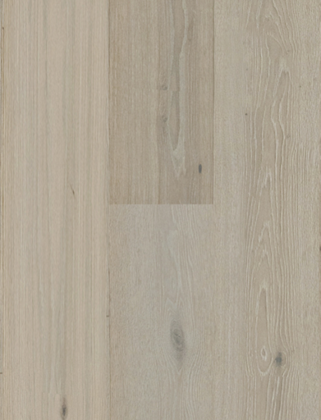 D & M Flooring Royal Oak Designer French Vanilla Collection