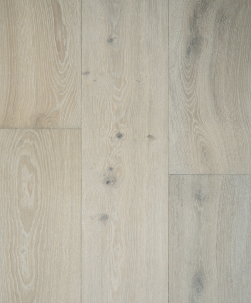 D & M Flooring Royal Oak Luxe Monaco Collection