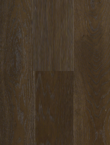 D & M Flooring Royal Oak Designer Roasted Arabica Collection