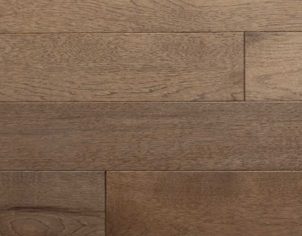 Mullican Hardwood Williamsburg Willamsburg Musket Hickory Collection