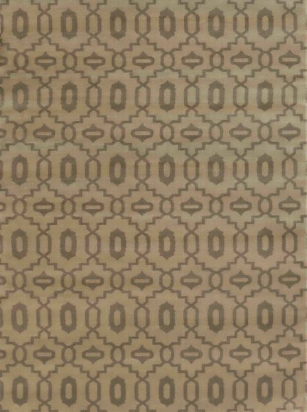 Radici USA Basilica 6692 Beige Collection