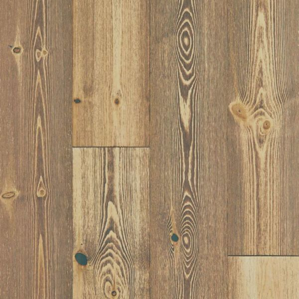 Shaw Floorte Exquisite Spiced Pine Collection