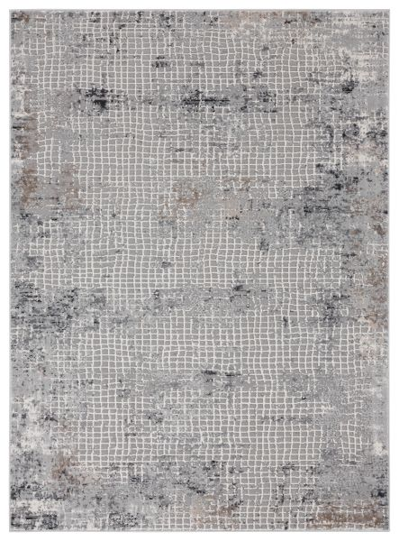 United Weavers Austin Devine Grey Collection
