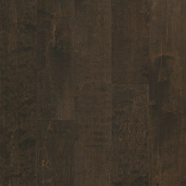 Armstrong American Scrape Hardwood Birch Penn's Woods