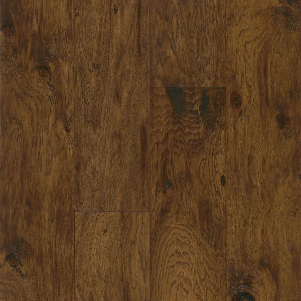 Armstrong American Scrape Hardwood Hickory Eagle Nest