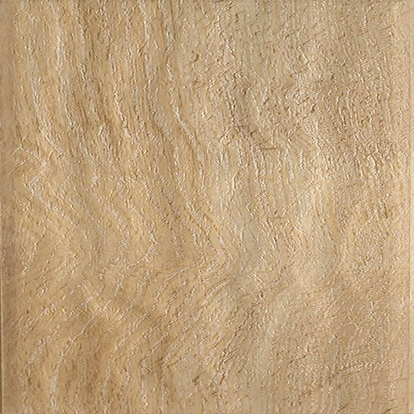 Armstrong Commercial Handsculpted Laminate Collection Sand Dollar Oak