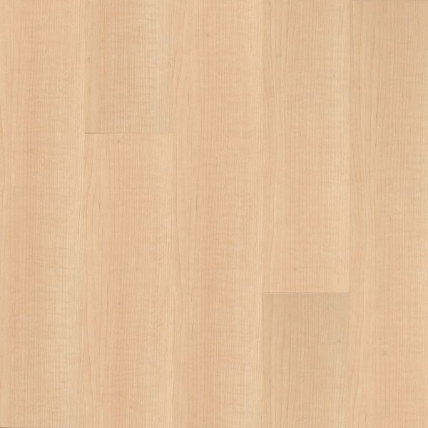 Armstrong Grand Illusions Canadian Maple