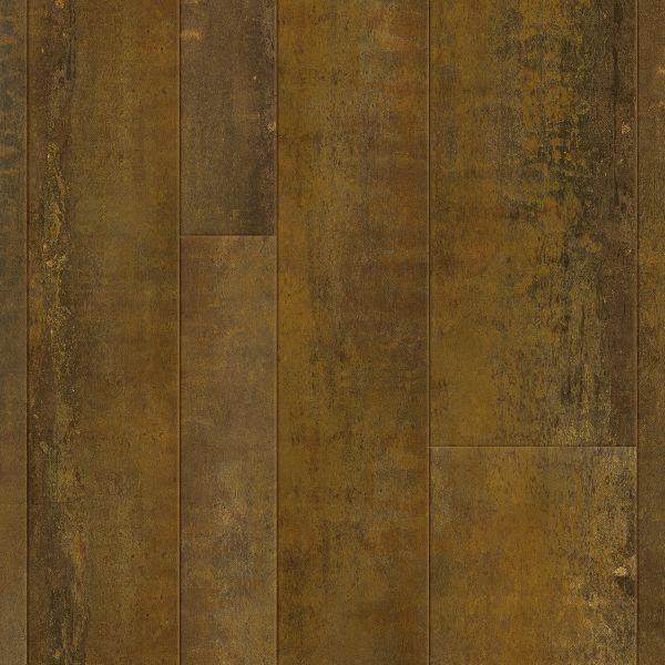 Armstrong Coastal Living Patina Ore/Rusty Iron