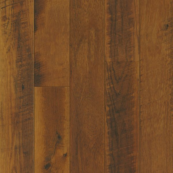 Armstrong Architectural Remnants Gunstock/Butterscotch