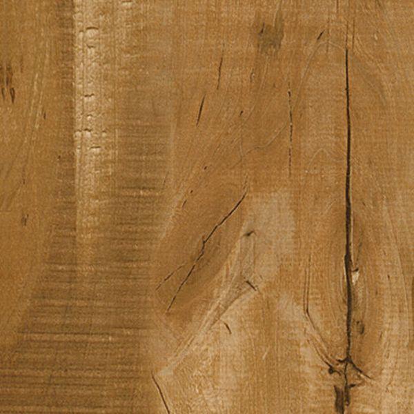 Armstrong Exotics Lustre Cut /Lustre Sawn Camelback/Golden Shade