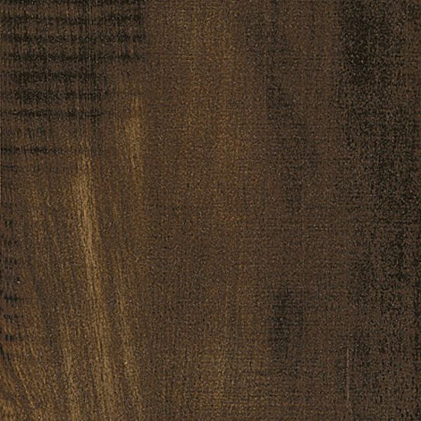 Armstrong Exotics Lustre Cut /Lustre Sawn Brown Shade/Inland Forest
