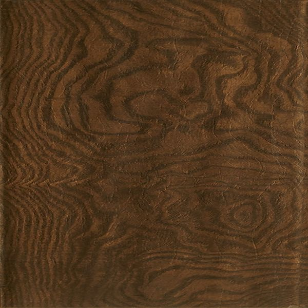 Armstrong Commercial Handsculpted Laminate Collection Homestead Plank Roasted Grain