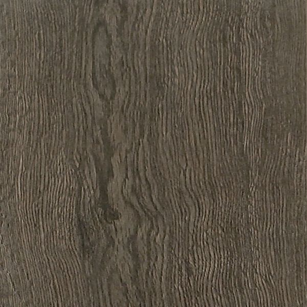 Armstrong Commercial Handsculpted Laminate Collection New England Long Plank River Boat Brown