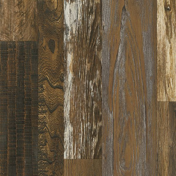 Armstrong Architectural Remnants Woodland Reclaim Old Original Wood Brown
