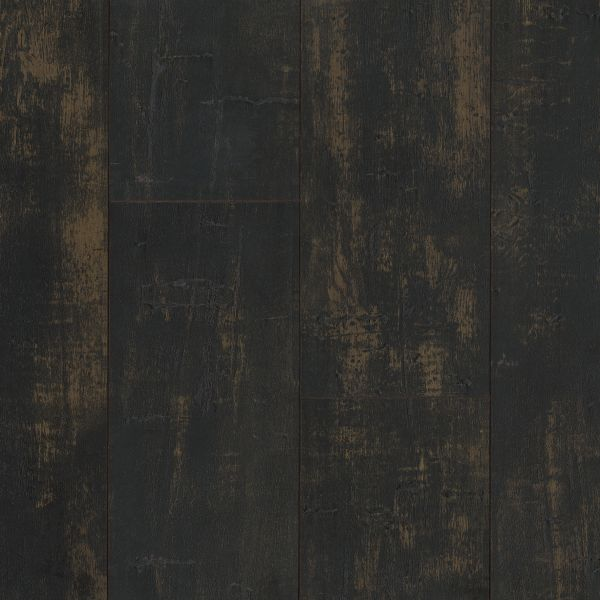 Armstrong Architectural Remnants Antique Structure Black Paint