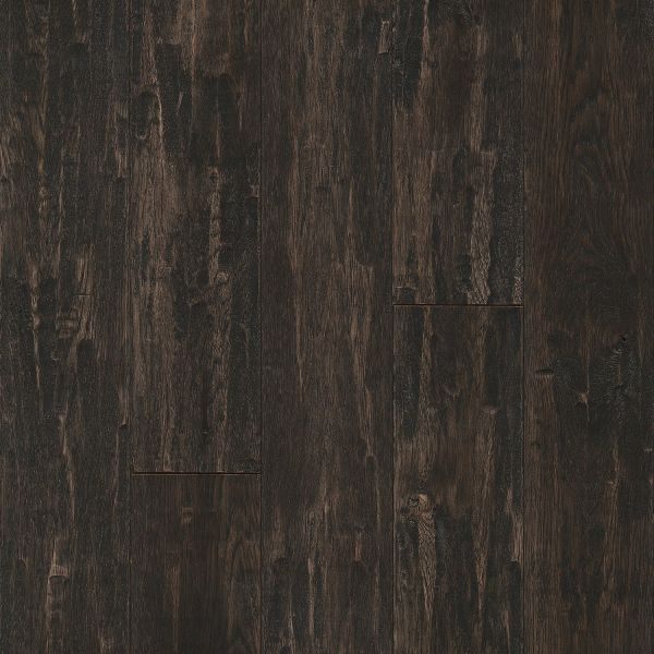 Armstrong American Scrape Hardwood Hickory Rolling Terrain