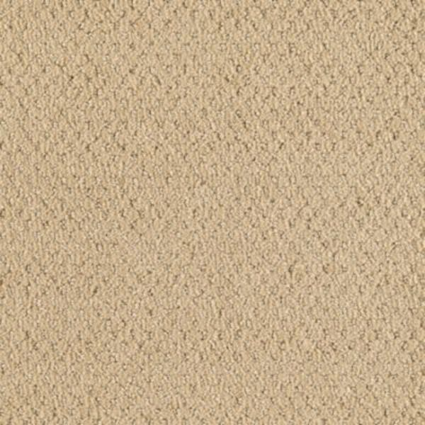 Fairfield Station – Neutral Beige