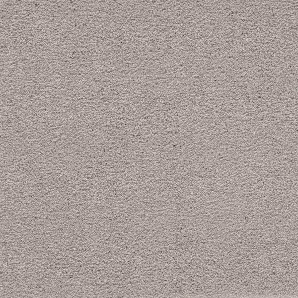 Karastan Artisan Delight Graycloth