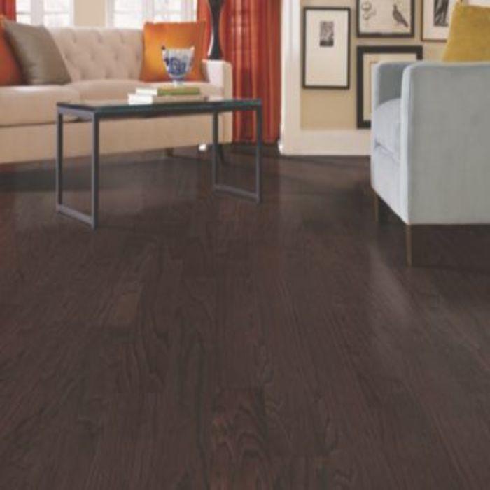 Hardwood Flooring Openline Pastiche 5 25 Quot Oak
