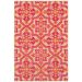 Oriental Weavers Cayman 2541v Sand Collection