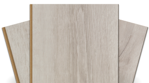 Plus White Aspen 7904006000